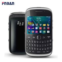 Abgeschliffener Handy 9320 für Brombeere 9320