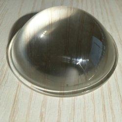 Lente di proiezione sferica convessa, concava e biconvessa Sgj per sistema ottico per motore di luce DLP