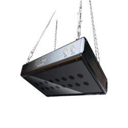 플러드 NDT UV 검사 램프