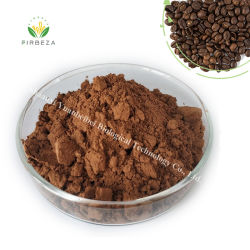 Additif alimentaire pur et naturel des bonbons au chocolat cacao en poudre