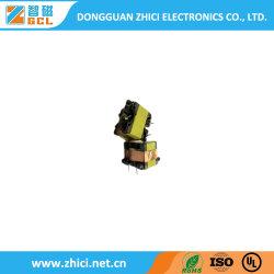 Tipo de pq rectificador monofásico de alta tensión distribuir Transformador de potencia para el sistema Hi-Fi