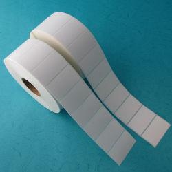 사용자 지정 자체 부착형 라벨 인쇄