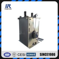7.6Kv 13,8kv de 19,9kv de tensión monofásica Regualtor 32 pasos transformador automático
