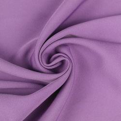 スーツのための200dポリエステルTr 4方法伸張のあや織りファブリック