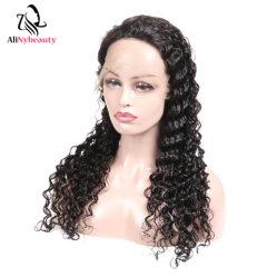 卸し売り中国のオンライン 100% Remy の人間の毛 360 のレース Wig