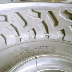 22X9.00-10 pneu VTT moule voiturette de golf Mule Go Kart moule des pneus