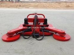 Haute qualité gazon rotatives Tondeuses hydrauliques
