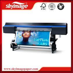 54-duim de de Rendabele Printer/Snijder van Roland Truevis Sg540 Wide Format