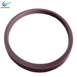 Umweltfreundlicher, lebensmitteltauglicher O-Ring für Lebensmittelbehälter gemäß FDA-Richtlinien