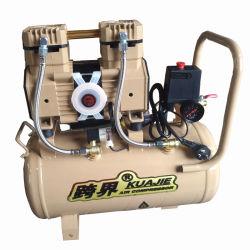 Portátil de um carro de Rolagem do Pneu Miscro da bomba de ar do compressor para compressores de pistão