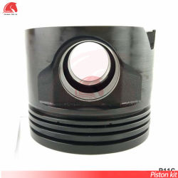 Высокое качество Hino запасные части двигателя комплект поршня для Hino P11c