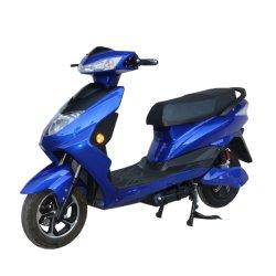 제조업체의 800W 리드산 배터리/중국의 리튬 배터리 전기 스쿠터 오토바이 공장