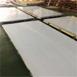 Настраиваемые Ss 0.1мм-200мм толщина пластины из нержавеющей стали