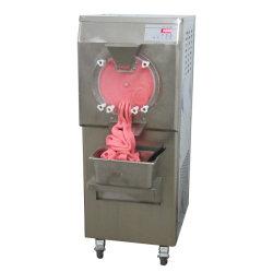 2019 Tecnologia Carpigiani Disco Gelato sorvete máquina de congelador de Lote