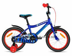 16 Inch Nieuwe BMX Kinderfiets/Hot Sale Kinderfiets (SY-BM1670)