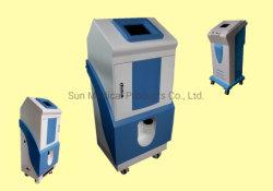 광학적인 방사선 산소 치료 기구