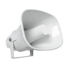 Allgemeiner Lautsprecheranlage 15W im Freien Jbl Lautsprecher PA-Bluetooth