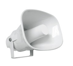 Altoparlante esterno pubblico di PA Bluetooth del sistema d'indirizzi 15W