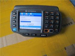 Motorola Symbol WT4090 Barcode Scanner