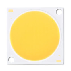 옥수수 속 LED Mlt CL B3838g02 18s07p050bxx