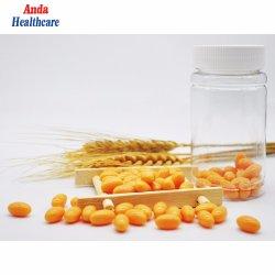 自然なプラントエキスの植物油及びニンニクオイルはのための免除を高める