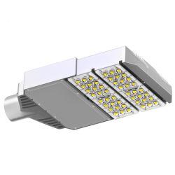 120W Calle luz LED con CE y RoHS
