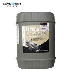 39433743 38459582 Compressor de ar de parafuso de óleo lubrificante injectar óleo para compressor Ingersoll Rand