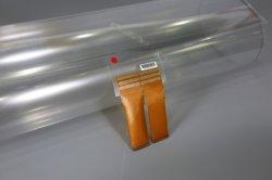 De Fabriek de Transparante Aanraking Flims van het Scherm van de Aanraking van Cjtouch van Flims van de Aanraking van Pcap van 55 Duim Gemakkelijk aan Vervoer