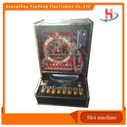 Goedkope Prijs Games Meest Populaire Afrikaanse Coin Gambling Mario Slot Machine