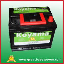 Auto Car герметичный аккумулятор56030Massey Ferguson MF