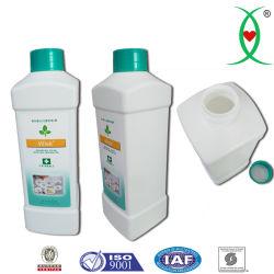 Gute Qualitätsangemessener Preis-Selbstgeschirrspülmaschine-reinigendes Abwasch-Puder