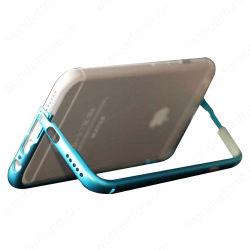 Le pliage du châssis en métal pour iPhone 6