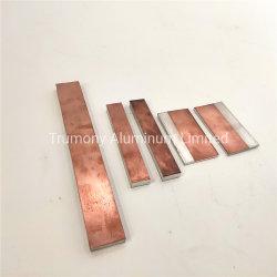 金属複合材料アルミニウム合金シート製造