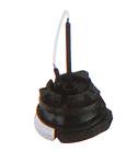 STL Ms361 Reserveonderdeel voor kettingzagen van benzine- tankdop