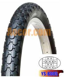Gomma 26*2.125 (57-559), 26*2.125L (57-559) della bicicletta
