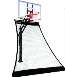농구 반환 조련사 (FSS B45)