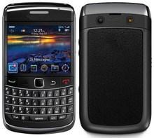 Unlcoked de fábrica del teléfono móvil Smartphone 9700.