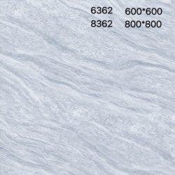 Pavimentazione lustrata delle mattonelle della porcellana di buoni materiali da costruzione