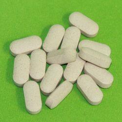 Высшее качество Multi витамины и минералы таблеток для беременной женщины