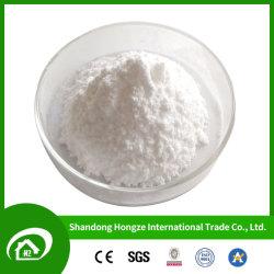 C3h7nos (methylsulfanyl) Ethanal Oxime、99+%、Methomyl TechnicalのThe SynthesisのためのCAS 10533-67-2