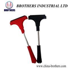 Direktes Factory Long Handle Shovel (w8906)