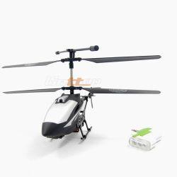 I-Helikopter van de Controle van iPhone de Infrarode 3CH met Gyroscoop