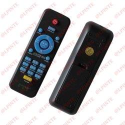 IPTV Mando a Distancia LPI-R21c