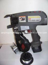 Rebar, der Maschine Bld0041 und Draht-Hersteller bindet