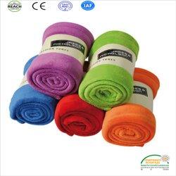 Полярной флис одеяло на заводе прямой продажи