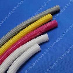 Пользовательские цвета гибкий шланг электрооборудования