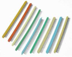 Plastikpin-Streifen für Nsc Gaschromatographie, Stäbe GN-Faller