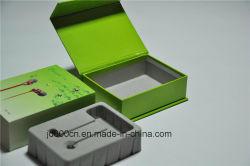Kopfhörer-Verpackungs-Kasten-empfindlicher Papierkopfhörer-Verpackungs-Kasten-Kopfhörer-Kasten