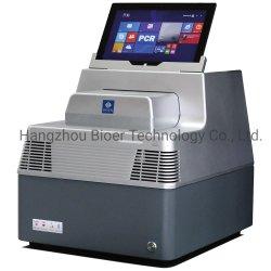 PCR en temps réel Bioer Linegene 9600 Plus