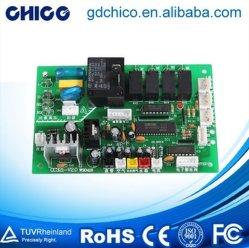 Pièces de la pompe intérieure0000-03500010 Rbjy Thermostat bimétallique, thermostat sans fil